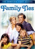 Family Ties movie in Michael J. Fox filmography.