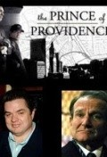The Prince of Providence movie in Robin Williams filmography.