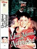 A Mom for Christmas movie in George Miller filmography.