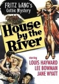House by the River movie in Fritz Lang filmography.