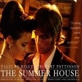 The Summer House movie in Robert Pattinson filmography.