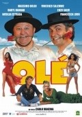 Ole is the best movie in Vincenzo Salemme filmography.