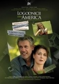 Logodnicii din America is the best movie in Marcel Iures filmography.