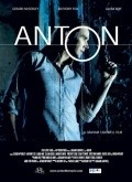 Anton is the best movie in Gerard McSorley filmography.