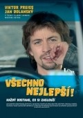Vš-echno nejlepš-i! is the best movie in Viktor Preiss filmography.