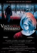 Visitante de invierno movie in Rolly Serrano filmography.