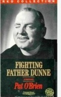 Fighting Father Dunne movie in Joe Sawyer filmography.