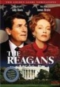 The Reagans movie in James Brolin filmography.