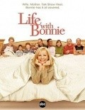 Life with Bonnie movie in Bonnie Hunt filmography.