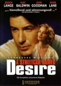 A Streetcar Named Desire movie in John Goodman filmography.