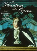 The Phantom of the Opera is the best movie in Charles Dance filmography.