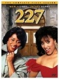 227 is the best movie in Regina King filmography.