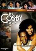 The Cosby Show movie in Phylicia Rashad filmography.