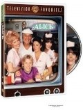 Alice is the best movie in Linda Lavin filmography.