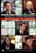 Without a Trace movie in Eric Close filmography.