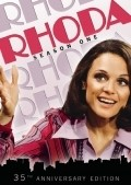 Rhoda is the best movie in Lorenzo Music filmography.