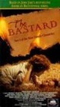 The Bastard movie in Olivia Hussey filmography.