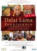 Dalai Lama Renaissance movie in Harrison Ford filmography.
