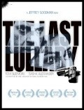 The Last Lullaby movie in Tom Sizemore filmography.