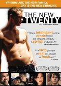 The New Twenty is the best movie in Nicole Bilderback filmography.