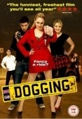 Dogging: A Love Story is the best movie in Michael Socha filmography.