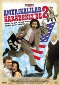 Amerikalilar Karadeniz'de 2 movie in Kartal Tibet filmography.