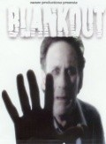 Blankout movie in Chris George filmography.