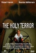The Holy Terror movie in Oto Brezina filmography.