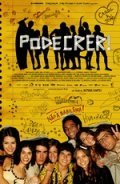 Podecrer! is the best movie in Malu Mader filmography.
