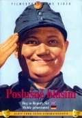 Poslusne hlasim is the best movie in Svatopluk Benes filmography.