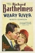 Weary River movie in George E. Stone filmography.