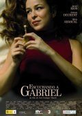 Escuchando a Gabriel is the best movie in Silvia Abascal filmography.