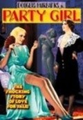 Party Girl movie in Marie Prevost filmography.