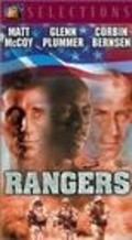 Rangers movie in Jim Wynorski filmography.
