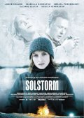 Solstorm movie in Antti Reini filmography.