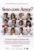 Sexo com Amor? is the best movie in Malu Mader filmography.