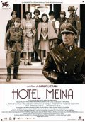 Hotel Meina is the best movie in Majlinda Agaj filmography.