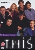 This Life + 10 is the best movie in Jack Davenport filmography.