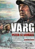 Varg is the best movie in Peter Stormare filmography.