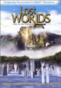 Lost Worlds: Life in the Balance movie in Harrison Ford filmography.