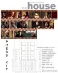 The House movie in Maggie Castle filmography.