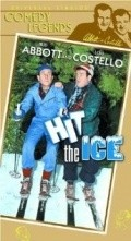 Hit the Ice is the best movie in Joe Sawyer filmography.