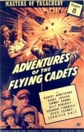 Adventures of the Flying Cadets movie in Eduardo Tsianelli filmography.