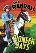 Pioneer Days movie in Glenn Strange filmography.