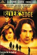River's Edge is the best movie in Keanu Reeves filmography.