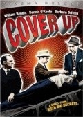 Cover Up movie in William Bendix filmography.