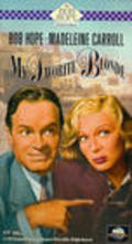 My Favorite Blonde is the best movie in Victor Varconi filmography.