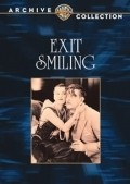 Exit Smiling movie in Jack Pickford filmography.