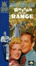 Rhythm on the Range movie in George E. Stone filmography.