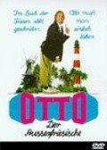 Otto - Der Au?erfriesische is the best movie in Otto Waalkes filmography.